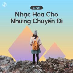 Nhạc Hoa Cho Những Chuyến Đi - Various Artists