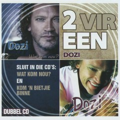 2 Vir Een - Dozi