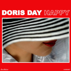 Happy - Doris Day