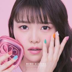 Smash Drop - Momo Asakura