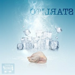 Cold Turkey - Starlito