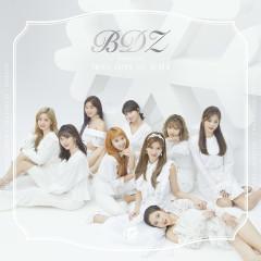 BDZ -Repackage-