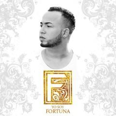 Yo Soy Fortuna