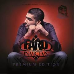 Invictus (Premium Edition) - Fard