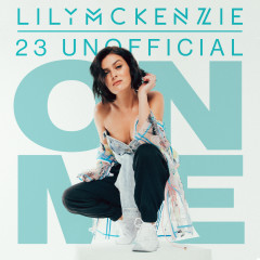 On Me - Lily McKenzie,23 Unofficial