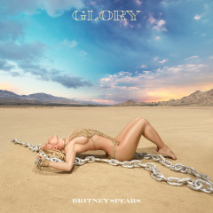 Glory (Deluxe) - Britney Spears