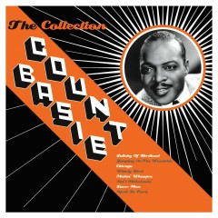 Count Basie: The Collection - Various Artists