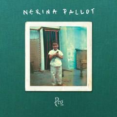 Sophia (Vinyl DMD) - Nerina Pallot
