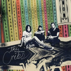For All My Sisters (Deluxe) - The Cribs
