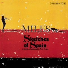 Sketches of Spain (Mono Version)