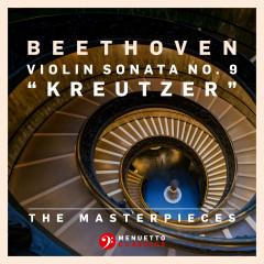 The Masterpieces, Beethoven: Violin Sonata No. 9 in A Major, Op. 47