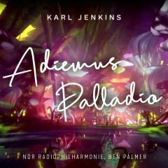 Adiemus - Palladio - NDR Radiophilharmonie