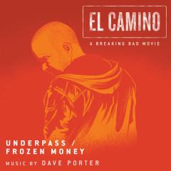Underpass / Frozen Money (from