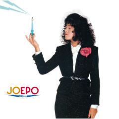 Joepo 1981Khz - EPO
