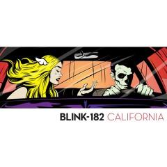 Rabbit Hole - Blink-182