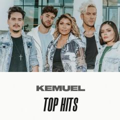 Kemuel Top Hits - Kemuel