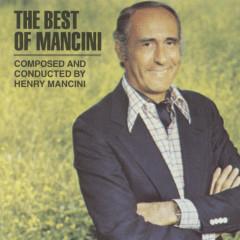 Best Of - Henry Mancini