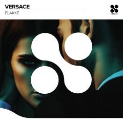 Versace - Flakkë