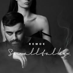 Smalltalk - Remoe