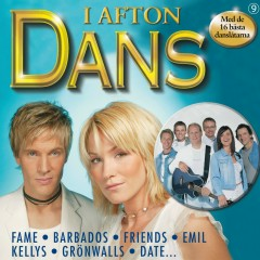 I Afton Dans 9 - Various Artists