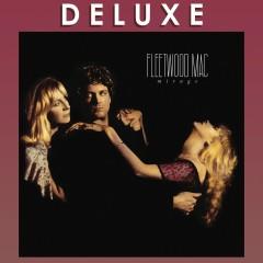 Mirage (Deluxe Edition) - Fleetwood Mac