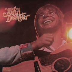 An Evening With John Denver - John Denver