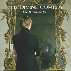 No One Knows - The Divine Comedy
