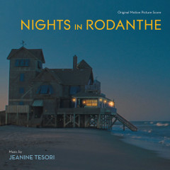 Nights In Rodanthe (Original Motion Picture Score) - Jeanine Tesori