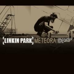 Meteora (Bonus Edition) - Linkin Park