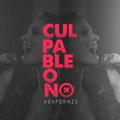 Culpable O No (Single)