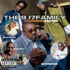 Southern Empire - The 9.17 Family