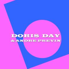 & Andre Previn - Doris Day