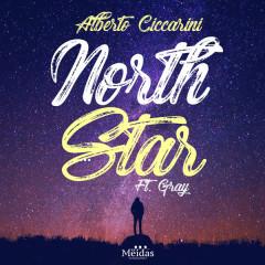 North Star (Single) - Alberto Ciccarini