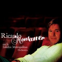 Con la Metropolitan Orchestra - Vol. II - Ricardo Montaner