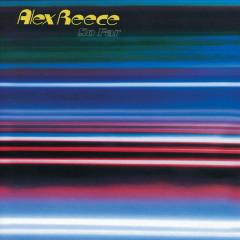 So Far - Alex Reece