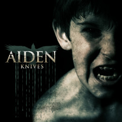 Knives - Aiden