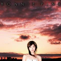 ONE - Bonnie Pink