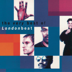 The Very Best Of - Londonbeat