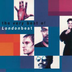 The Very Best Of - Londonbeat