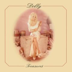 Treasures - Dolly Parton