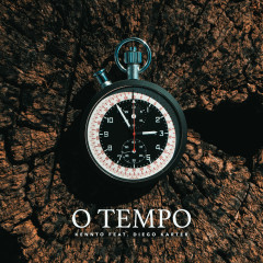 O Tempo - Kennto, Diego Karter