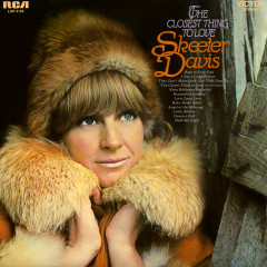 The Closest Thing to Love - Skeeter Davis