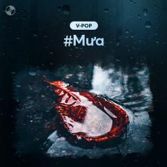 #Mưa - Various Artists