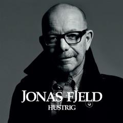 Hustrig - Jonas Fjeld