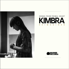 Songs from Primal Heart: Reimagined - Kimbra