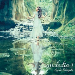 Melodia 4 - Ayahi Takagaki