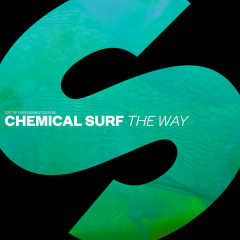 The Way (Single)