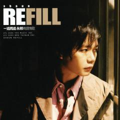 Refills - Shaun