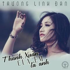 Thanh Xuân Của Em Là Anh (Single)