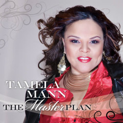 The Master Plan - Tamela Mann